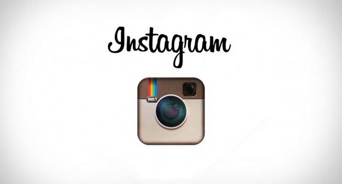 faille sécurité instagram