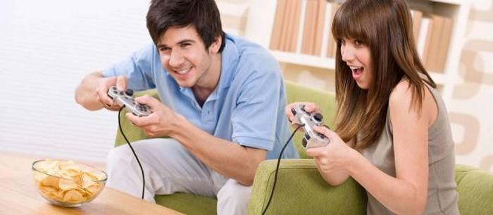 jeux video scolarité