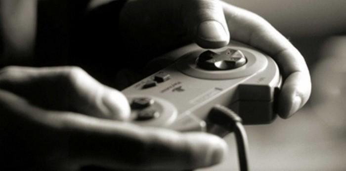 jeux vidéo thérapeutique