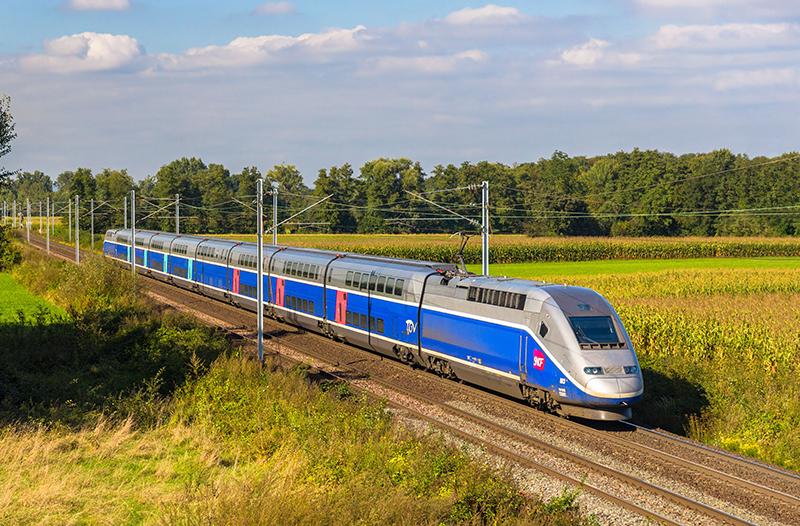 sncf application trains temps réel