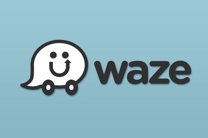 Waze afficher radars