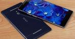 xplay 3S premier smartphone 2K
