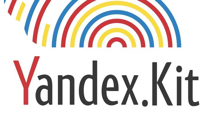 Yandex Kit