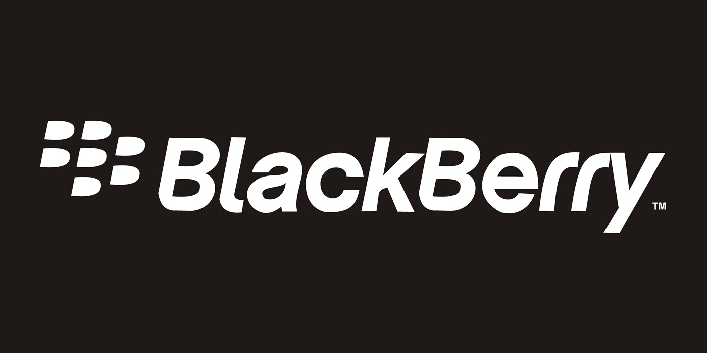 Blackberry prépare 3 smartphones haut de gamme
