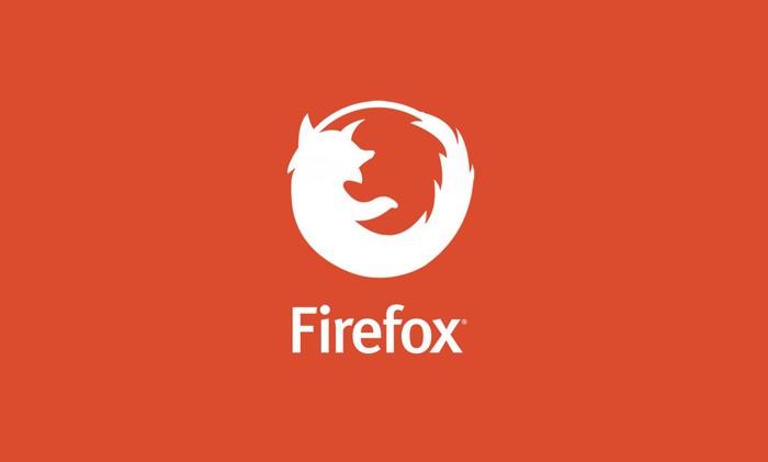 stop metro firefox