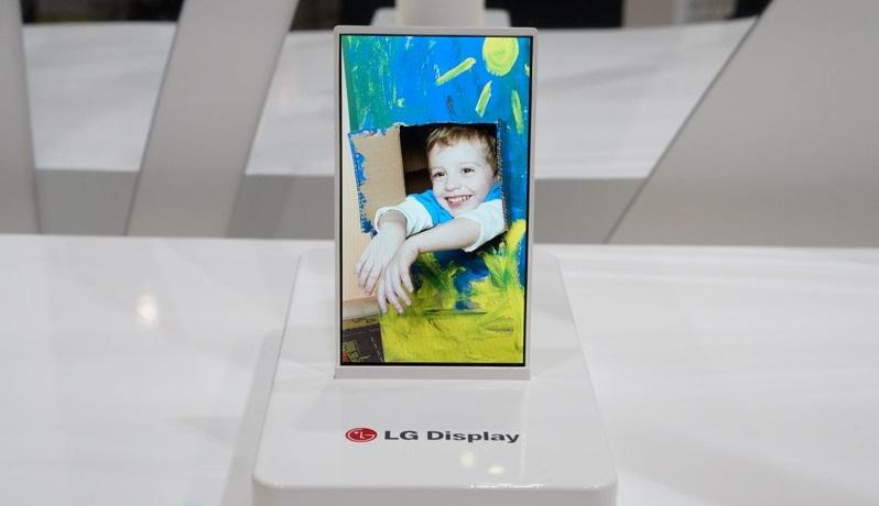 LG concept 0 bordures