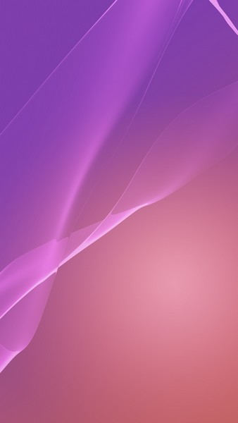 Telechargez Les Fonds D Ecran Des Galaxy S5 Xperia Z2 Lg G Pro 2 Et All New Htc One