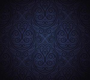 Xperia-Z2-wallpaper-8