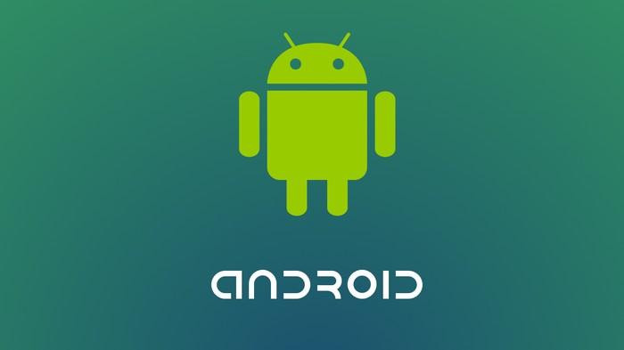 meilleur lancement au monde android