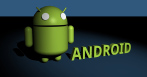 android videos streaming