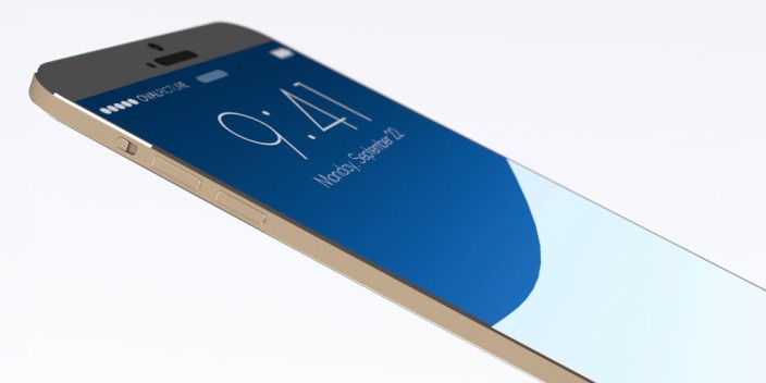 Une sortie en septembre prévue pour l'iphone 6