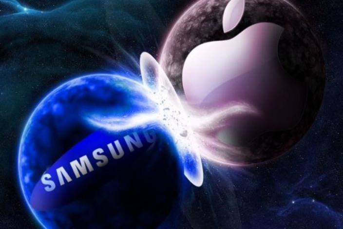 Samsung est-il devenu le nouvel Apple ?