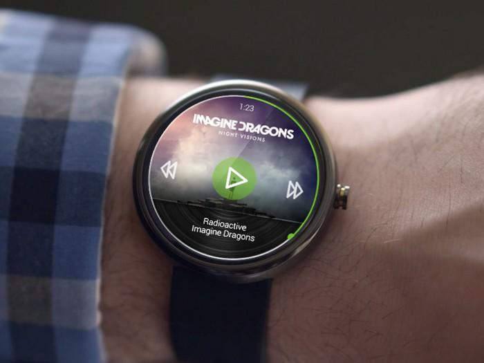 concept app moto 360