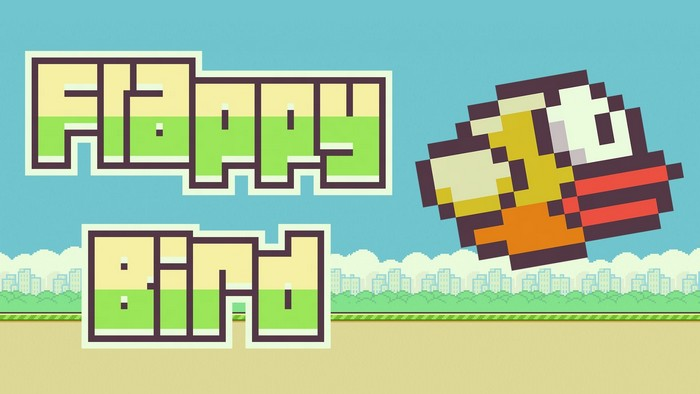 flappy bird bientot retour