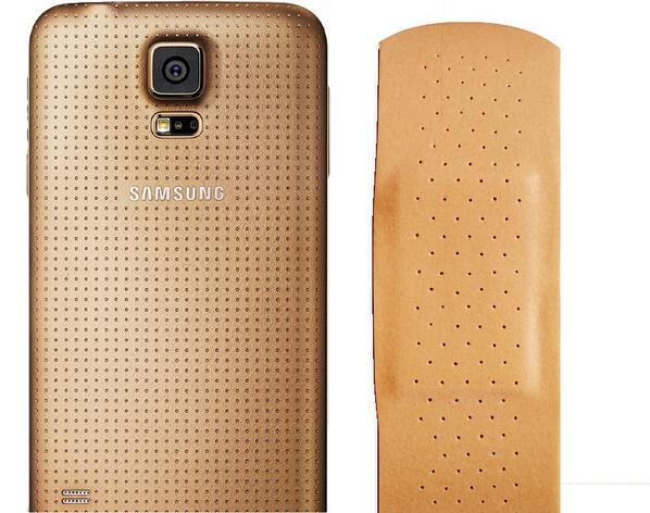 oneplus vs galaxy s5