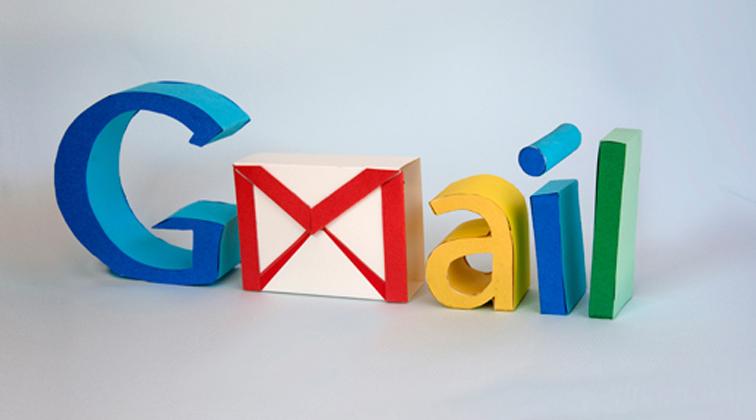 Gmail et le cryptage