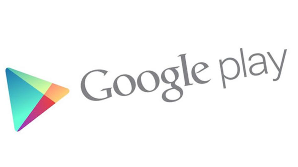 google interdit le porno sur le play store