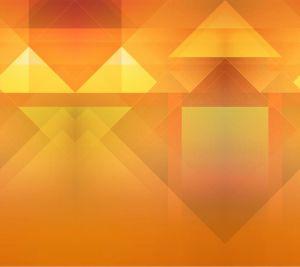 htc-one-m8-wallpaper-2