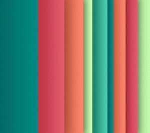 htc-one-m8-wallpaper-5