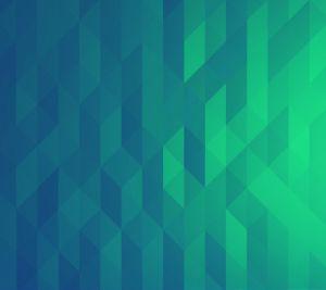 htc-one-m8-wallpaper-7