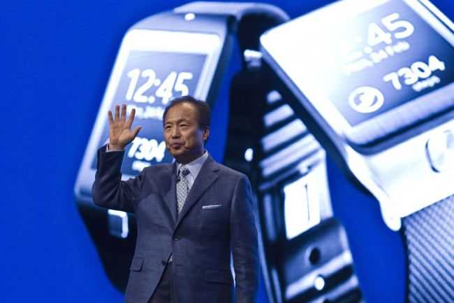 smartwatch appel sans smartphone
