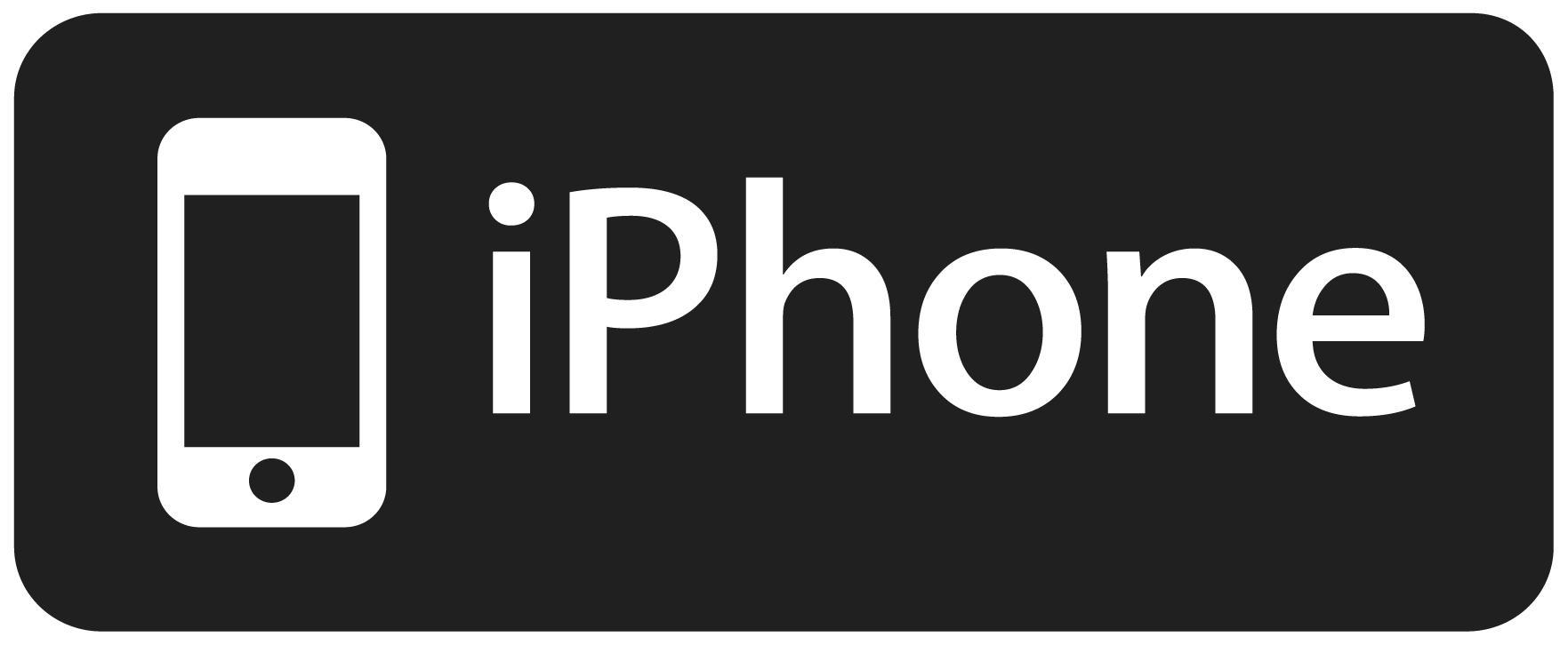 l'iphone s'essoufle