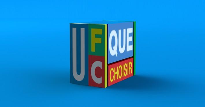 logo-ufc-iadeo