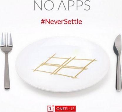 oneplus, OnePlus agresse Apple, Samsung, Motorola…