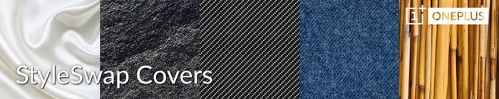 styleswap covers