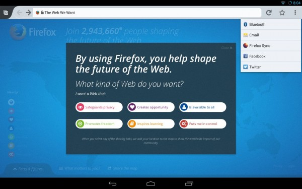 Firefox-Android-29