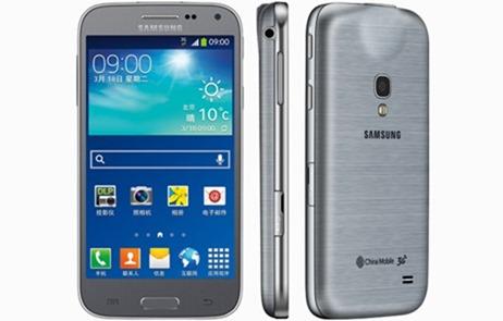 Galaxy-Beam-2-2