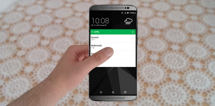HTC One M8 Max2