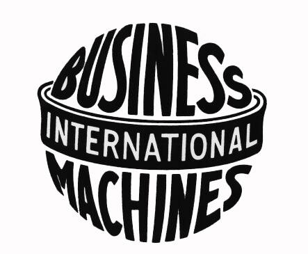 IBM 1924