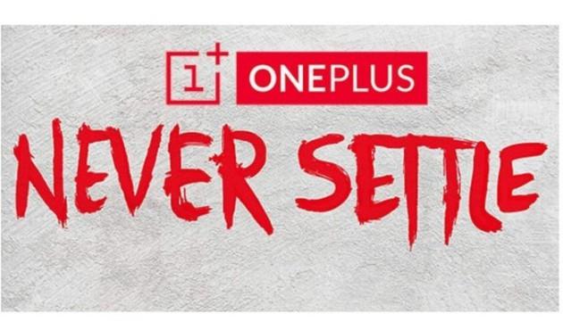 oneplus one 13 mégapixels