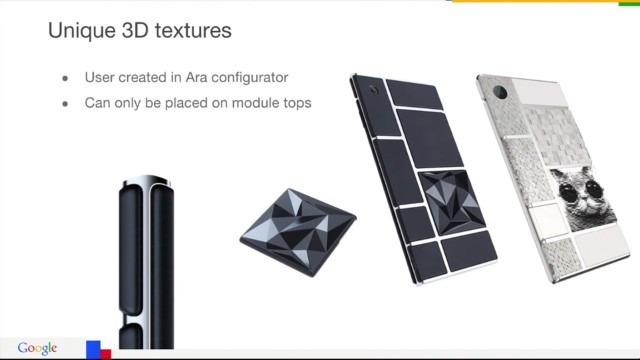 Project-Ara-3D-textures
