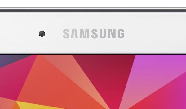Samsung-Galaxy-Tab-4-600x350