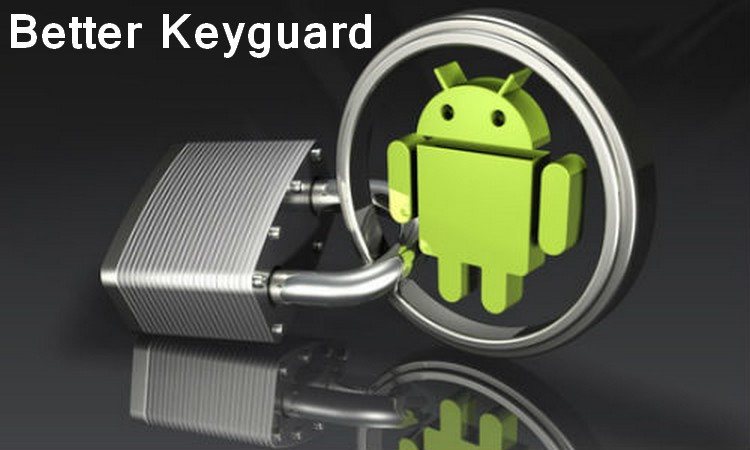 Secure_Your_Android