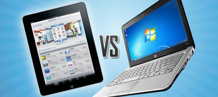 computers vs tablets Find great deals on ebay for laptop vs notebook vs tablet shop with confidence.