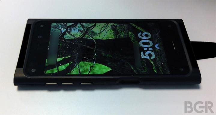 amazon-phone-1