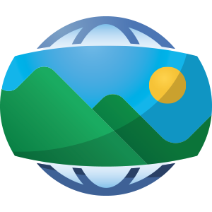 app-photo-google-sphere