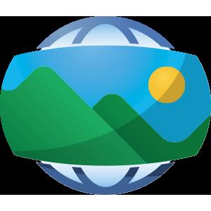 app-photo-google-sphere
