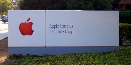 apple-qg