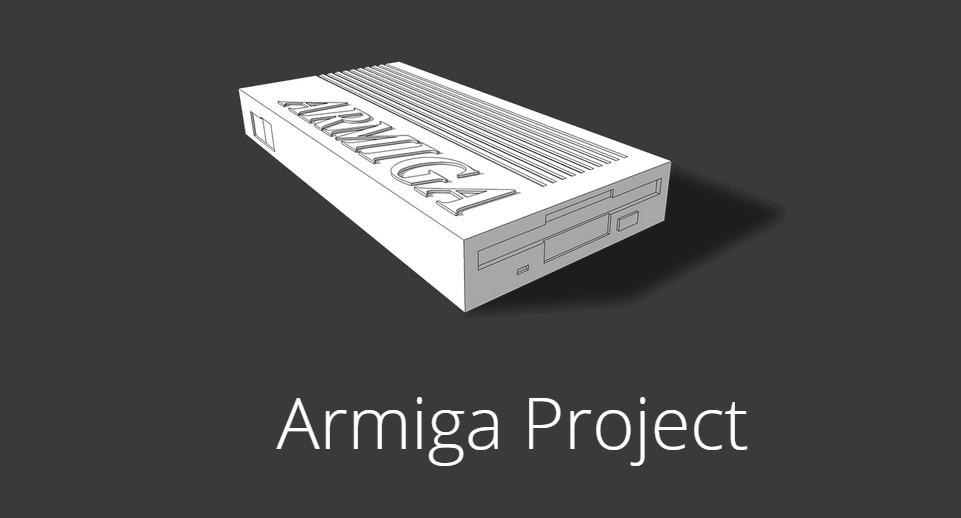 armiga-project-image