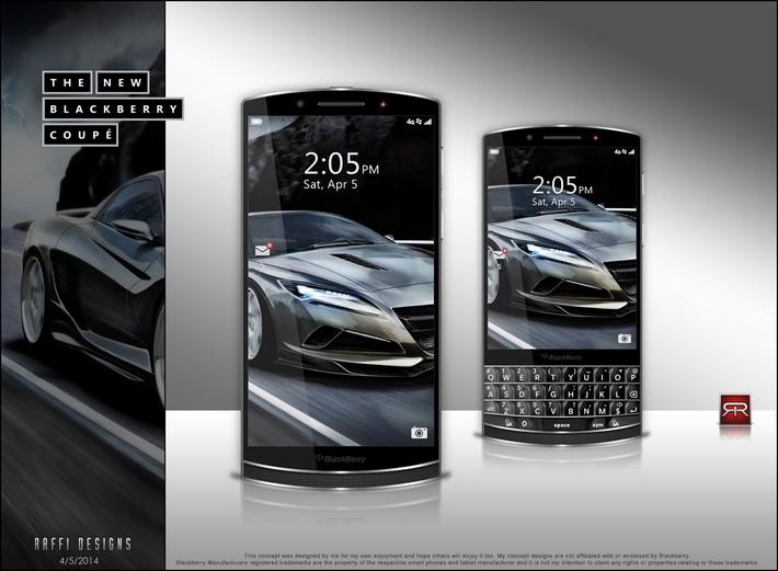 blackberry-concept-1