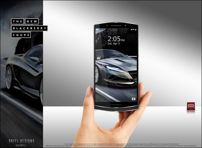 blackberry-concept-2