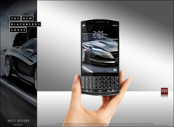 blackberry-concept-3