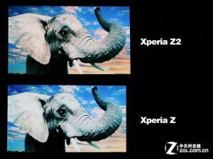 comparatif-xperia-z-vs-z2-ecran-4
