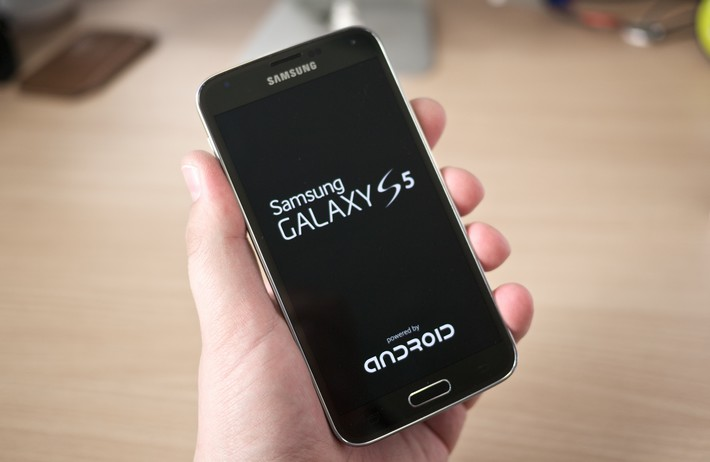 galaxy-s5-test-batterie
