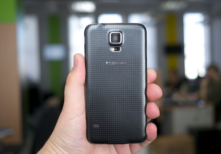galaxy-s5-test-dos