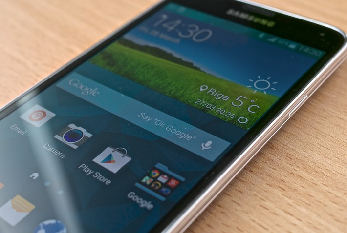 galaxy-s5-test-ecran